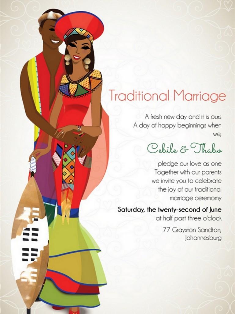 invitations wedding templates