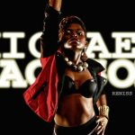 """Single : """"Michael Jackson"""" de Reniss ft. Jovi, le son qui carbure au bitter..."""