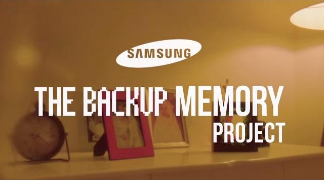 Samsung-The-Backup-Memory-Project-jewanda