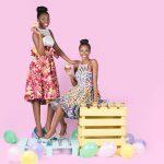 WanDiscovery : She By Bena, Marque de prêt-à-porter - Ghana