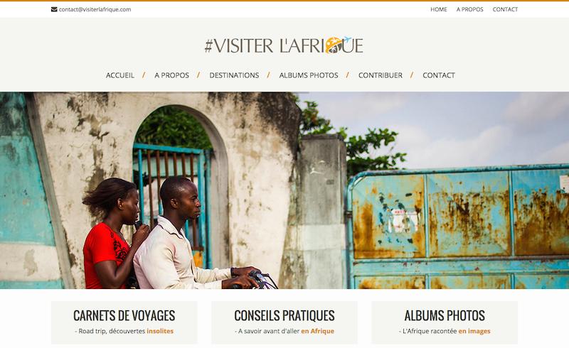 WanDiscovey-visiter-lafrique-jewanda