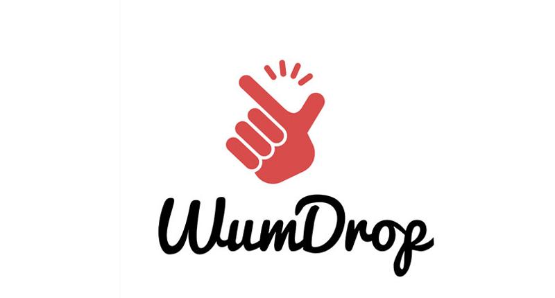 WumDrop-jewanda