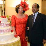 People : Pa'a Paul Biya fête ses 82 ans au calme...