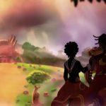 Jeu vidéo : Nouveau trailer du jeu Aurion - Kiro'o Games