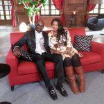 TV : Un couple de Wanda People sur TF1