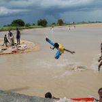 Chronique : Nino, 10 ans. Je veux vivre et écrire… #StopBokoHaram