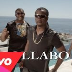 "Clip : ""Collabo"" - P-Square ft. Don Jazzy"