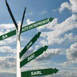 WAJENZI: Créer son entreprise dans 7 pays africains, où trouver les infos?