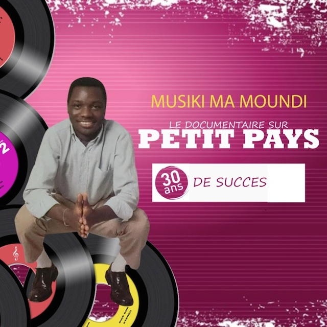 documentaire-petit-pays-Musiki-Ma-Moundi-Jewanda