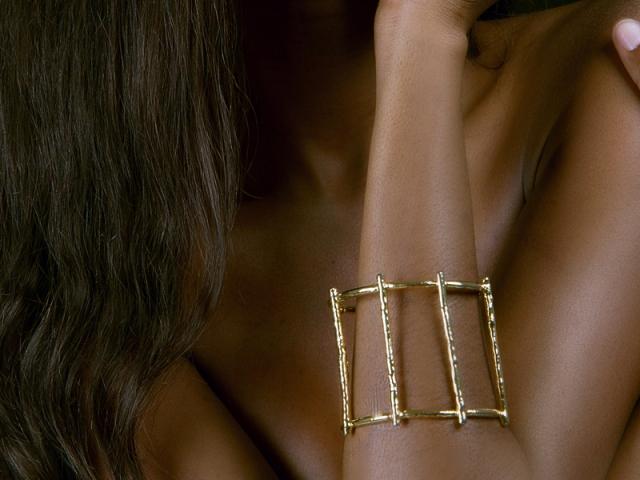 legacy-collection-charmaine-taylor-jewanda