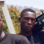 Musique : Les artistes soutiennent l'armée camerounaise...
