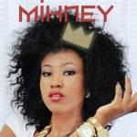 "Single : ""Depuis Quand"" - Mihney (review par CVF)"