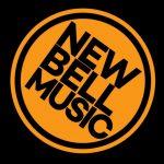 News : Déclaration de New Bell Music sur l'annulation du spectacle du 11 février 2015...