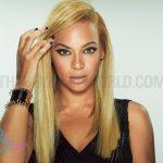 People : Le vrai visage de Beyoncé...