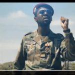 Vidéo : Président Bobo Remix - Coupé Décalé par DJ BOS-K