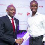 Business : Près de 10 000 candidatures au programme de soutien aux entrepreneurs de T...