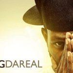 Musique : Dareal quitte FrenchKind et sort un nouveau single
