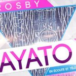 "Single : ""Yayato"" - Prosby"