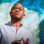 Video : The leaders who ruined Africa, and the generation who can fix it