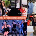 Musique : Top 20 des titres les plus téléchargés au Cameroun