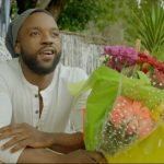 "Clip : ""Gift"" - Iyanya ft. Don Jazzy"