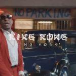 clip-king-kong-stanley-enow-jewanda