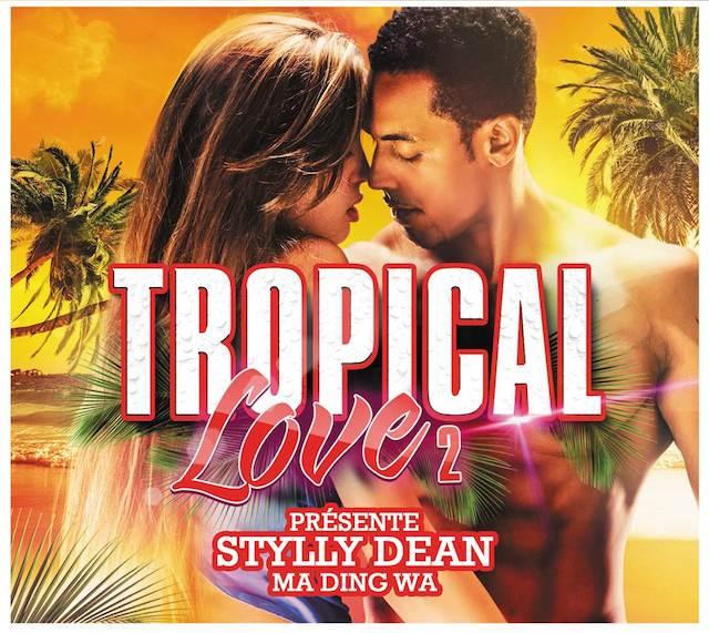 compil-tropical-love-2-jewanda