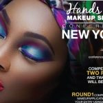 Wanda Powa : Spechelle Make Up a besoin de vos votes !