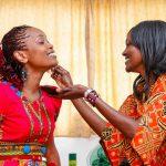 Chronique : Réussir son mariage - 10 conseils d'une mère à sa fille