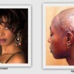 dangers-du-defrisage-jewanda