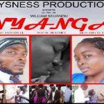 "Film : ""Nyanga"" - Cameroun"