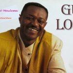 Musique : Guy Lobe s'en est allé - Hommage au monstre sacré de la musique camerounais...