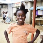 """Photographie : """"Humans of New-York"""" version africaine"""