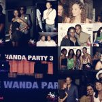 News : Je Wanda Party World Tour 2015 - Road map