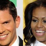 People : Un animateur renvoyé pour avoir comparé Michelle Obama à un singe