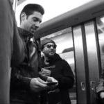 Vidéo : Stylly Dean prend d'assaut le métro parisien