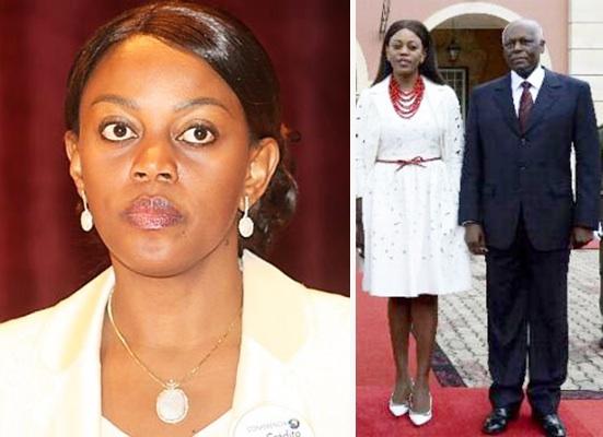 people 10 des plus belles premi res dames africaines On mère du marié s habille pour mariage en plein air l été