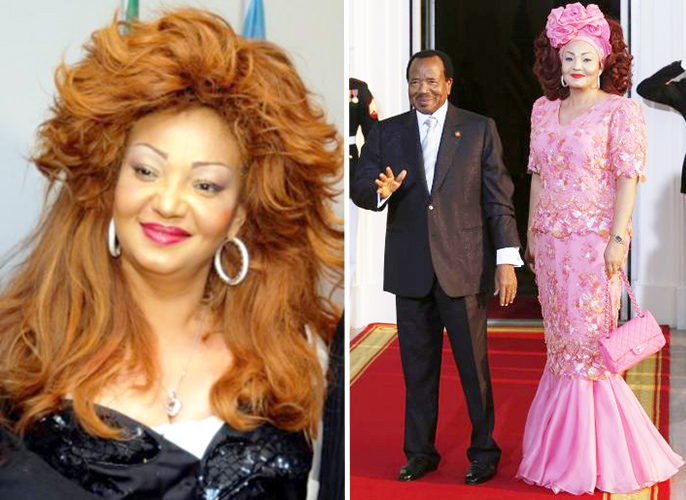 Chantal-Biya-jewanda