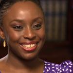 Portrait : Chimamanda Ngozi Adichie, Écrivaine - Nigéria