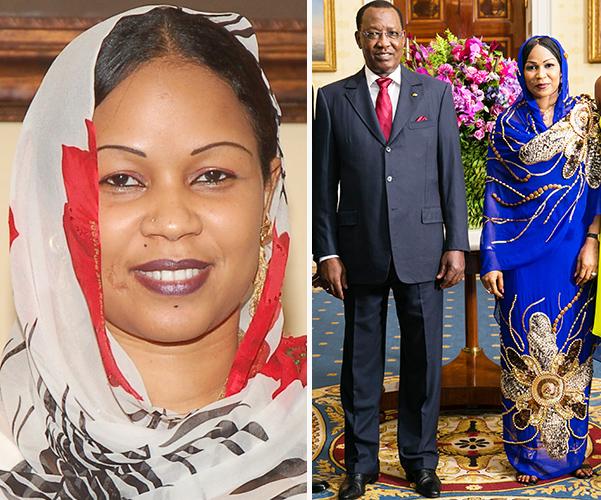 Hinda-Deby-Itno-Jewanda