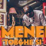 """Single : """"Tobghe Si"""" - Amenem (Prod. Mike Mef) (Review)"""
