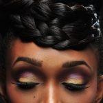 coiffures-mariage-tresses-jewanda