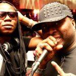 Vidéo : DJ Kitoko et DJ Polio ont un message pour vous... (Je Wanda Party)