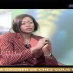 Vidéo : Entretien captivant avec Félicité Owona Mfegue, professeur à l'IRIC