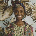 Mode : La tendance African Vintage