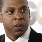 Musique : La stratégie de Jay-Z pour conquérir le marché du streaming via Tidal