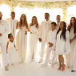 People : A 61 ans, Tina Knowles se remarie avec un acteur