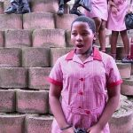 Inspiration : Des serviettes hygiéniques réutilisables made in Africa