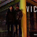 """Clip : """"Je Flippe"""" - Vicky ft. Dark Haze"""
