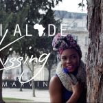 """Clip : """"Kissing (French Remix)"""" - Yemi Alade ft. Marvin"""